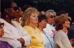 Image 1433 by Nurses United, CWA Local 1168