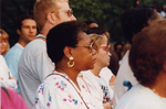 Image 1434 by Nurses United, CWA Local 1168