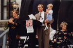 Image 1436 by Nurses United, CWA Local 1168