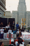 Image 1440 by Nurses United, CWA Local 1168