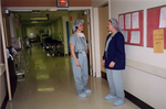 Image 1462 by Nurses United, CWA Local 1168