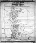 Map of the Grounds of Forest Lawn, Belonging to the Buffalo City Cemetery
