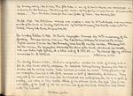 Records [Ledger; Membership Roll; Marriage; Baptisims]; 1928-1952