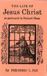 Church History; Stained Glass Booklet