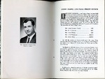 Directory; 1965 by St. Paul Methodist Church