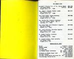 Directory; 1977-1978 by St. Paul Methodist Church