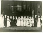 Photographs; c. 1920-1968 by Pierce Avenue United Presbyterian Church