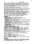 Session Minutes; Jan. 1989-Sept. 2006