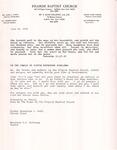 2002-06-28; Letter; Bereavement Sister Katherine Kirkland