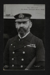 Vice-Admiral Sir Aurthur William Moore (1) by WWI Postcards from the Richard J. Whittington Collection