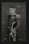 Admiral Sir Archibald L. Douglas (1) by WWI Postcards from the Richard J. Whittington Collection