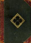 Parish Register; Book B; Jan. 1925-Sept. 1949 by Church of the Redeemer Episcopal