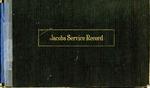 Service Records; 1936- 1956