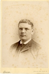 Father-in-law Photograph; Image 2