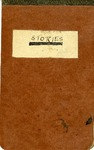 Fiction Stories; Dr. Harry W. Rockwell; Book 2