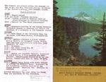 Advertisements; 1957-05-05