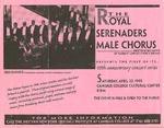 Advertisements; 1995-04-22