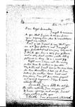 Correspondence; 1951-12-12