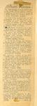 News-1951-06-06