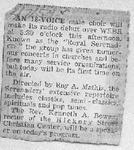 News-1954-02-07