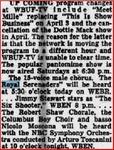 News-1954-03-14-Buffalo Courier Express