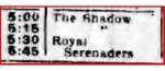 News-1954-05-01-Buffalo Courier Express (WEBR radio)