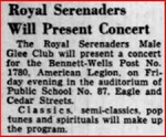 News-1955-03-06-Buffalo Courier Express