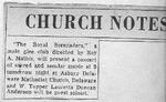 News-1955-05-01