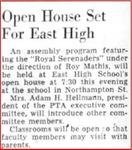 News-1956-11-15-Buffalo Courier Express