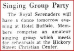 News-1961-04-20-Buffalo Courier Express