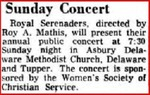 News-1962-05-26-Buffalo Courier Express