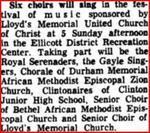 News-1964-02-29-Buffalo Courier Express