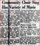 News-1966-08-01-Buffalo Courier Express