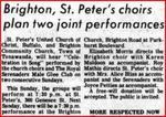 News-1971-05-06-Tonawanda News