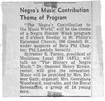 News-n.d.-NegrosContribution
