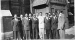 RS-photo-1946-48-StPhillipsEpisc-TupperStNearMichigan