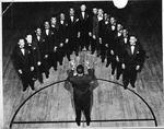 RS-photo-1950ca-MichiganStYMCA