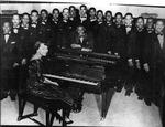 RS-photo-1950s-MichAvYMCA-Piano