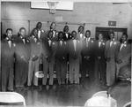 RS-photo-1953ca-MichiganAvYMCA