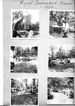 RS-photo-1954-picnicA by The Royal Serenaders Male Chorus