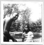 RS-photo-1954-picnicA1