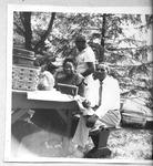 RS-photo-1954-picnicA2 by The Royal Serenaders Male Chorus