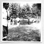 RS-photo-1954-picnicA3 by The Royal Serenaders Male Chorus