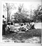 RS-photo-1954-picnicA4 by The Royal Serenaders Male Chorus