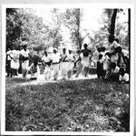 RS-photo-1954-picnicA5 by The Royal Serenaders Male Chorus