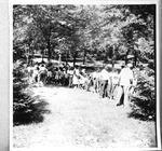 RS-photo-1954-picnicA6 by The Royal Serenaders Male Chorus