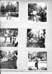 RS-photo-1954-picnicB by The Royal Serenaders Male Chorus