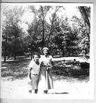 RS-photo-1954-picnicB1