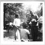 RS-photo-1954-picnicB2