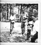RS-photo-1954-picnicB3